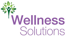 Wellness Solutions MD